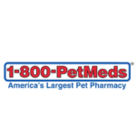 1800PetMeds Coupon