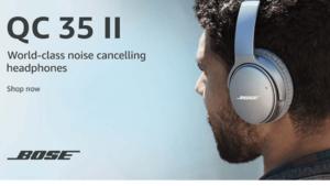 Bose QuietComfort 35 -Banner (1)