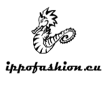 Ippo Fashion Coupon Codes