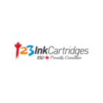 123ink Coupon