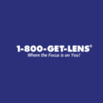 1800GetLens Coupon