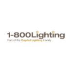 1800Lighting Coupons