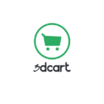 3dcart coupon codes