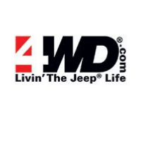 4WD 1