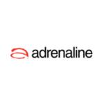 Adrenaline Coupons