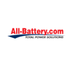 All-Battery Coupon