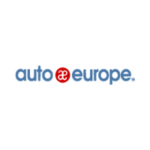 Auto Europe Car Rental Coupons