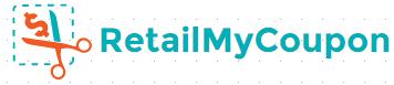 RetailMyCoupon