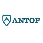 ANTOP Coupon Code