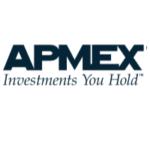 APMEX Coupon Code