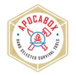 APOCABOX Coupon Code