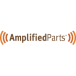Amplified Parts Coupon