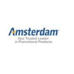 Amsterdam Printing Coupon Code