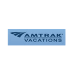 Amtrak Vacations Coupons