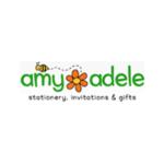 Amy Adele Coupon Code