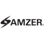 Amzer Coupon Code