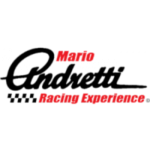 Andretti Racing Coupons