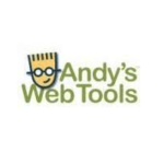 Andys Web Tools Coupon Code