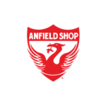 Anfield Shop Coupon Code