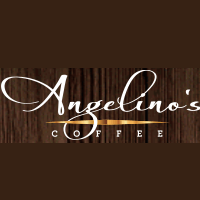 Angelinos Coffee Coupon