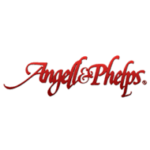 Angell & Phelps Chocolate Factory Coupons