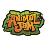 Animal Jam Coupon Code