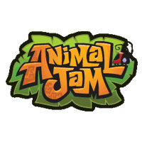 Animal Jam Coupon Code