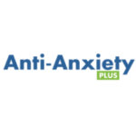Anti-Anxiety Plus Coupon Code