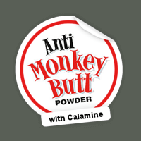 Anti Monkey Butt Coupon Code