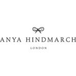 Anya Hindmarch Coupon Code