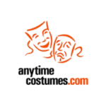AnytimeCostumes Coupon Code