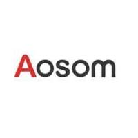 Aosom Coupon Code