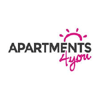 Apartments4you Coupon Code