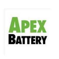 ApexBattery Coupon Code