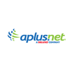 Aplusnet Coupons