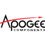 Apogee Components Coupon Code