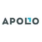 Apollo Box Coupon Code