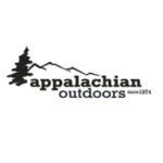 Appalachian Outdoors Coupon Code