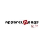 Apparel n Bags coupons