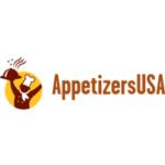AppetizersUSA Coupon Code