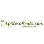 Apples of Gold Coupon Code