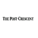 Appleton Post-Crescent Coupon Code