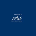 Appliance Art Coupon Code