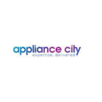 Appliance City Coupon Code