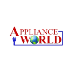 Appliance World Coupon code