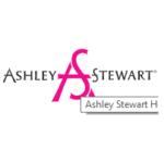 Ashley Stewart Coupon Code