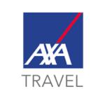 Axa Insurance Sg Coupon Code