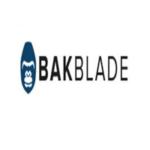 BAKblade Coupon