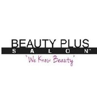 Beauty Plus Salon Coupon Code