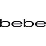 Bebe Coupon Code